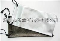 pu皮革袋