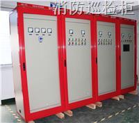 唐山市15KW自动水泵控制作用13506558105 HX-GS