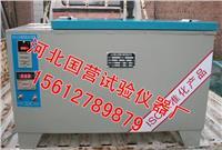 紅磚爆裂蒸煮試驗箱 ZSX-52A型