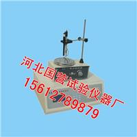 氯離子含量快速測定儀 CL-UIII型