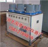 混凝土抗渗仪 HP-40型