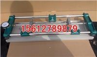 混凝土收缩膨胀仪 SP-540