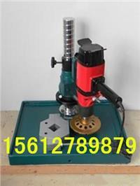 混凝土磨平机 HMP-100