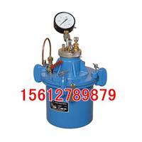 混凝土含气量测定仪 HC-7L