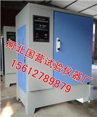 SHBY-40B型水泥標準養護箱