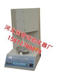 水泥遊離氧化鈣測定儀 Ca-5型