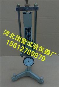 砂浆收缩膨胀仪 SP-175