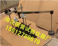 混凝土回彈模量測定儀 HT-1型