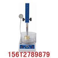 SZR-3型瀝青針入度試驗儀