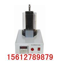 沥青粘附性试验仪 SYD-0654型