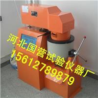 瀝青混合料拌和機 BH-10(20)型