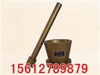 細集料吸水性測定儀 WX-2002
