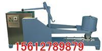 乳化瀝青稀漿封層負荷輪碾壓試驗儀 SYD-0755型