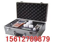 氯離子含量測定儀 CLU-B型