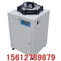 全自動飽鹽飽水機 BSJ型