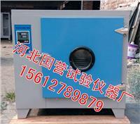 101-2型電熱鼓風恒溫幹燥箱