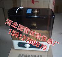 養護箱專用加濕器 CJS-10C