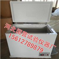 DWX-40型低溫試驗箱