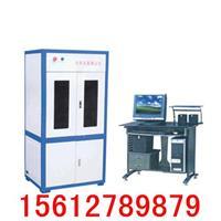 智能化導熱係數測定儀 DRCD-3030型