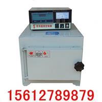 高溫爐(箱式電阻爐/馬氟爐) 1000/1200度