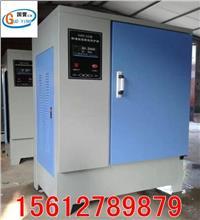 上海混凝土標養箱 YH-40B/60B/90B型