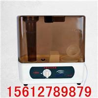 标养箱加湿器 CJS-10C型