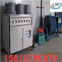 商砼搅拌站实验室仪器设备生产厂家
