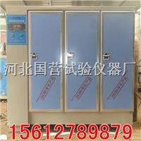 混凝土標養箱 SHBY-90B
