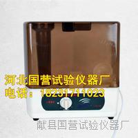 養護箱加濕器