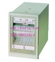日本电子式小型记录仪ES600