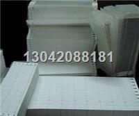 日本CHINO千野记录仪LE5000系列系列记录纸LE01001A