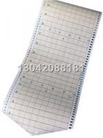 美国ABB长图记录仪SR100-B/SR104A卷式记录纸PR100-9004R