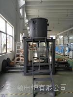 立式碳管炉