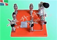 台式气体压力泵 HS-YFT-2002Q1