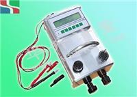 智能数字压力校验仪 HS-YBS-WY3