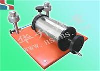 台式微压压力泵 HS-YFT-1001Q