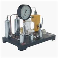 氧气表压力表两用校验仪 LYL-600 /LYL400