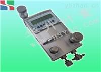 超高压数字压力计 HS-YBS-WY
