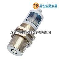 德国Sensopart超声波传感器UMT30-350-PSD-L5
