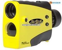 美国LTI激光测距测高仪Trupulse200B