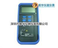 台湾表面温度计DE-305 DE-305