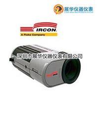 美国IRCON便携式红外测温仪UX-20P
