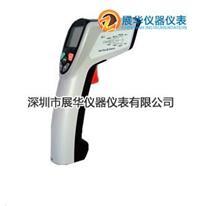 红外线测温仪TM-672 TM-672