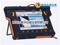 美国GE便携式探伤仪USMVISION USMVISION