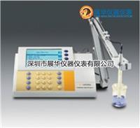 德国Sartorius专业型PH计/电导计/离子计PP50-P11德国赛多利斯 PP50-P11