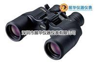 日本Nikon双筒望远镜A211阅野ACULON12x50日本尼康 A211 12x50