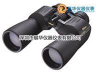 日本Nikon双筒望远镜阅野SX10*50CF日本尼康 阅野SX10*50CF