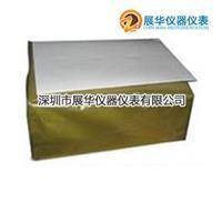 展华国产种子发芽纸60*60展华ZH 60*60