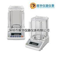 日本AND外校电子分析天平HR-A系列HR-250A/HR-150A HR-250A/HR-150A