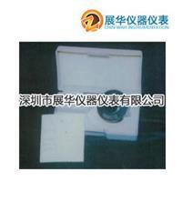 湿膜测厚仪/轮规QUL型 QUL型
